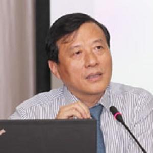 江苏省镇江康复医疗集团院长朱夫