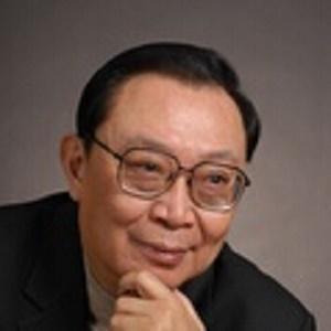 中国民办教育协会名誉会长陶西平
