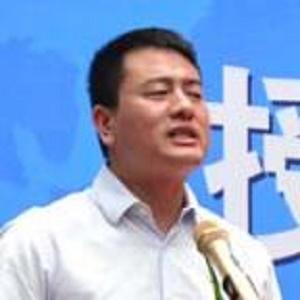 深圳市七巧国投资有限公司董事长兰强