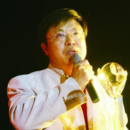 洛阳市教育局副局长韩经权照片