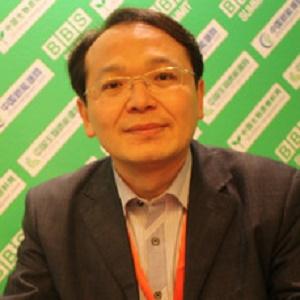 农业部规划设计院农村能源与环保所副所长孟海波