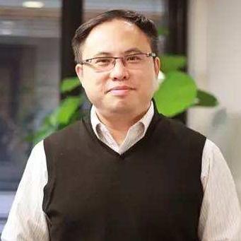 敦和投资首席经济学家徐小庆