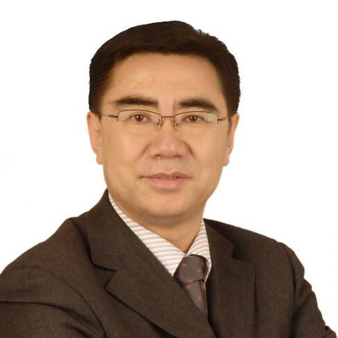 中国人民大学医管研修特邀专家崔龙旺