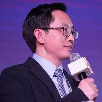 蒲公英教育智库总裁李斌