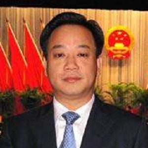 中国人民银行中国银行间市场交易商协会信息研究部主任王志栋