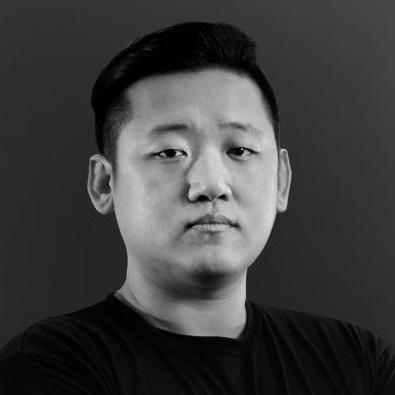 辣家私厨创始人张萌喆照片