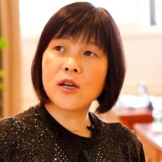 华东师范大学学前教育系心理教研室主任,教授,硕士生导师周念丽