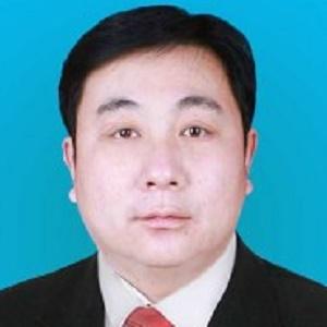河北省定州教育局局长张二文