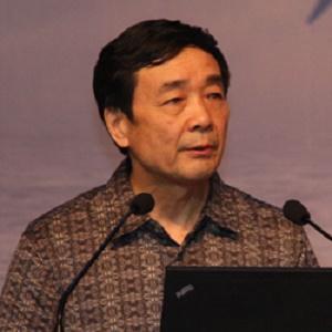中国写作学会基础教育中心主任,《语文世界·教师之窗》主编,《写作》副主编。叶水涛