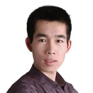 Netconcepts副总裁兼首席咨询师郭庄