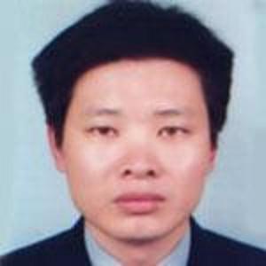 中联重科电梯公司运营总经理迮建军