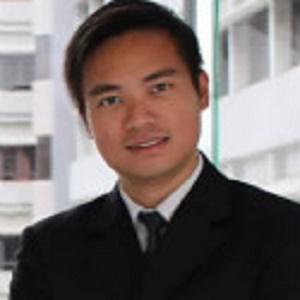 香港中文大学教授蔡锦辉