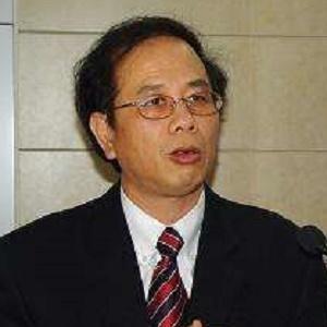 国际桥梁地震协会主席颜文晖