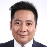 三胞集团乐语通讯常务副总裁朱伟