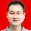中国龙图伟业商业管理集团董事长陆兴强照片