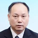 中科院上海微系统与信息技术研究所副所长谢晓明照片