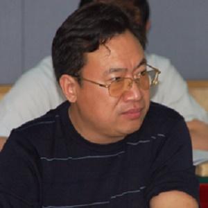 北京华夏建龙矿业科技有限公司董事长苑占永
