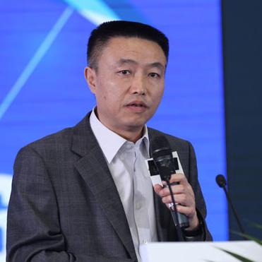 广州地铁集团有限公司运营总部总经理蔡昌俊