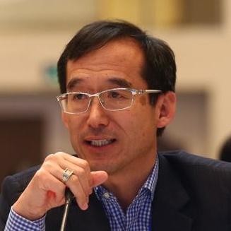 清华大学医学院教授董增军