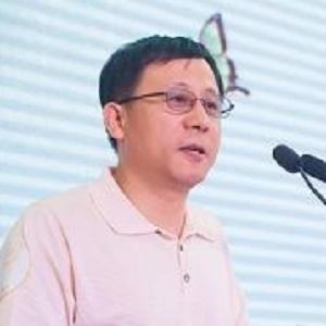 广州地铁集团有限公司建设总部副总经理邹东