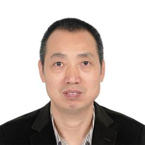 明宇实业集团董事长张建明照片