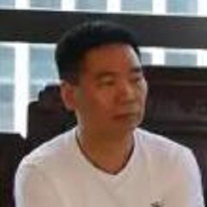东海钢铁集团董事长余建铭