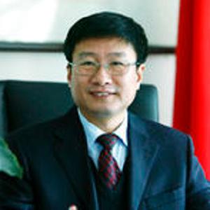 北京联合大学党委书记韩宪洲
