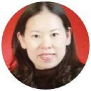 工银家族财富(上海)投资管理有限公司总经理胡迅怡