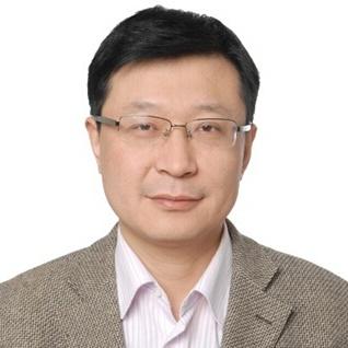 上海国际汽车城(集团)有限公司副总经理曹光宇