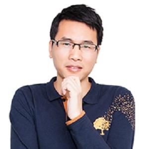 学霸君工程师袁荣喜照片