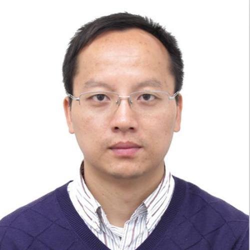 浙江大学人工智能研究所所长吴飞