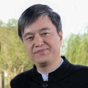 中兴精密集团董事长张忠良