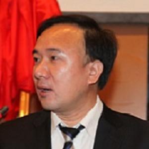 北京大学口腔医院第二门诊部主任医师唐志辉照片