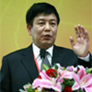 安全环保部应急管理处 处长刘景凯照片