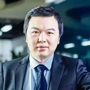 分期乐创始人兼CEO肖文杰