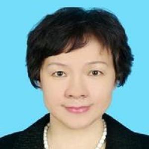 中国互联网协会副秘书长杨一心照片