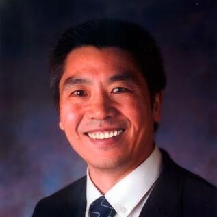 中国工程院院士胡盛寿照片