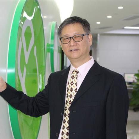 中山大学孙逸仙纪念医院妇产科主任张建平