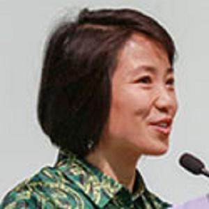 中国移动通信研究院,国家特聘专家,中国移动通信研究院大数据与IT研究所所长冯俊兰