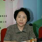 国家食品药品监督管理总局保健食品审评中心副主任张晶