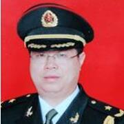 中国工程院院士廖湘科照片