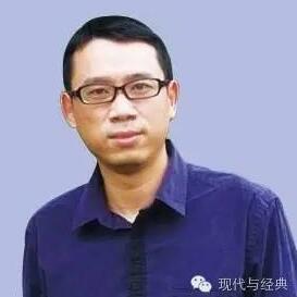 浙江省杭州市天长小学副校长蒋军晶照片