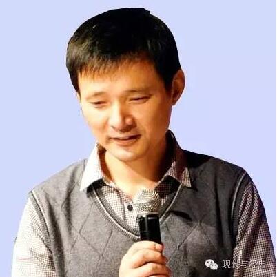 江苏省苏州市吴江区实验小学副校长管建刚照片