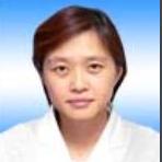 北京协和医院医学博士冯凤芝照片