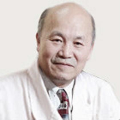 复旦大学附属眼耳鼻喉科医院 主任医师褚仁远照片