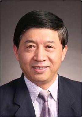 北京医院主任医师戴虹照片