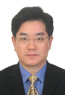 上海交通大学医学院附属第九人民医院主任医师范先群照片