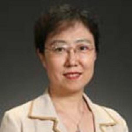 北京同仁医院主任医师李冬梅照片