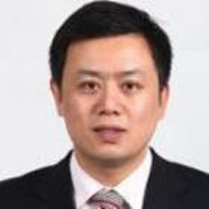 江苏省人民医院主任医师刘虎