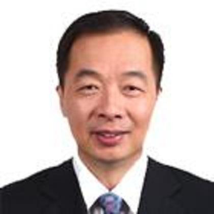 南京医科大学第一附属医院眼科 主任医师刘庆淮